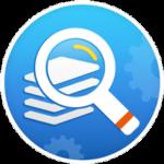 دانلود Duplicate Files Fixer Pro 4.5.2.45 حذف عکس و فایل های تکراری اندروید