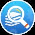 دانلود Duplicate Files Fixer Pro 4.4.0.09 حذف عکس و فایل های تکراری اندروید