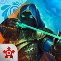 دانلود Gods and Glory 4.0.10.0 – بازی پادشاهان و افتخار اندروید