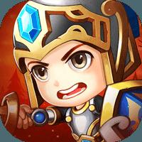 Legion War 1.4.2 دانلود بازی استراتژی جنگ سپاه لژیون اندروید