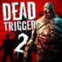 DEAD TRIGGER 2 1.5.5 دانلود بازی اول شخص تیر اندازی زامبی + مود