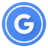 Pixel Launcher 9-5103388 دانلود لانچر پیکسل گوگل اندروید