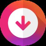 InstaSave Pro 56.0 – دانلود نرم افزار ذخیره عکس و فیلم اینستاگرام اندروید