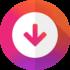 InstaSave Pro 53.0 – دانلود نرم افزار ذخیره عکس و فیلم اینستاگرام اندروید