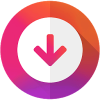 InstaSave Pro 53.0 دانلود نرم افزار ذخیره عکس و فیلم اینستاگرام اندروید