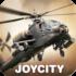 دانلود GUNSHIP BATTLE: Helicopter 3D 2.7.83 بازی نبرد هلیکوپتر جنگی اندروید + مود