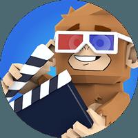 Toontastic 3D 1.0.5 دانلود نرم افزار ساخت انیمیشن و کارتون اندروید