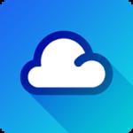 دانلود 1Weather Pro 4.5.5.2 – برنامه هواشناسی اندروید