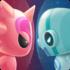 دانلود Alien Path 2.6.1 – بازی پازلی مسیر بیگانه اندروید + مود