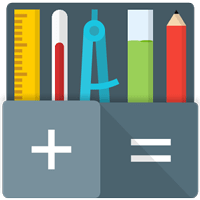 All-in-One Calculator Pro 1.6.7 دانلود ماشین حساب و مبدل واحد اندروید