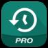 App Backup & Restore Pro 3.1.6 پشتیبان گیری و بازیابی برنامه اندروید