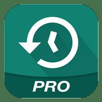 App Backup & Restore Pro 3.1.2 پشتیبان گیری و بازیابی برنامه اندروید