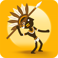 دانلود Big Hunter 2.9.5 – بازی شکارچی بزرگ اندروید + مود