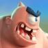 دانلود Chaos Battle League 3.0.1 بازی نبرد هرج و مرج اندروید + مود