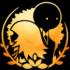دانلود Deemo Full 3.7.3 بازی موزیکال دیمو اندروید + مود