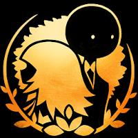 Deemo FULL 3.4.0 دانلود بازی موزیکال دیمو اندروید + مود