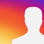 Unfollowers for Instagram 2.8.5 پیدا کردن آنفالو کنندگان اینستاگرام اندروید