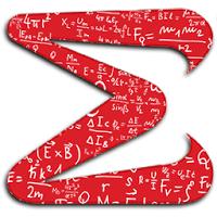 Epic Maths 2.2 دانلود نرم افزار عالی تست دانش ریاضی در اندروید