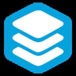 دانلود Glextor App Mgr & Organizer 5.37.3.540 – مدیریت برنامه های اندروید