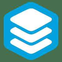 Glextor App Mgr & Organizer 5.26.1.479 مدیریت برنامه های اندروید