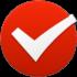 Pomotodo Pro 2.3.5 دانلود نرم افزار مدیریت زمان قدرتمند اندروید
