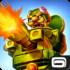 Blitz Brigade: Rival Tactics 1.1.3c دانلود بازی استراتژی تاکتیک رقیب اندروید