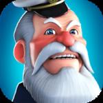 دانلود Sea Game 1.7.14 بازی استراتژی نبرد دریایی اندروید