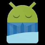 دانلود Sleep as Android Pro 20200331 برنامه مدیریت خواب اندروید