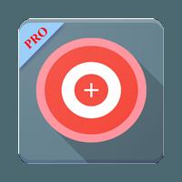 Smart Touch (Pro – No ads) 3.0.7 دانلود نرم افزار لمس هوشمند اندروید