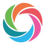 دانلود SoloLearn Pro 3.1.1 آموزش رایگان برنامه نویسی در اندروید
