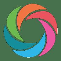 دانلود SoloLearn Pro 3.0.3 – آموزش رایگان برنامه نویسی در اندروید