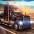 دانلود Truck Simulator USA 4.0.3 بازی شبیه سازی کامیون اندروید + مود + دیتا