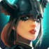 دانلود Vikings – Age of Warlords 2.2.2 بازی وایکینگ ها عصر جنگ اندروید