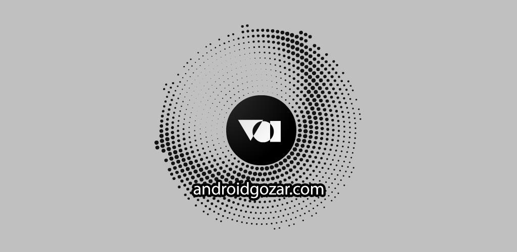 VOI 1.1.4 دانلود بازی فکری و پازلی آرامش بخش اندروید + مود