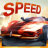 WeRace: Hot Wheels 1.2.1 دانلود بازی ماشین سواری اندروید + دیتا