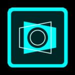 دانلود Adobe Scan 21.02.24 برنامه ادوب اسکن اندروید