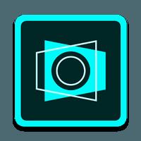 Adobe Scan 19.07.16 دانلود برنامه ادوبی اسکن اندروید