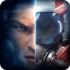 Aero Strike 1.4.2 دانلود بازی اکشن مبارزه هواپیماهای جنگی اندروید + دیتا