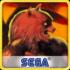 دانلود Altered Beast Classic 4.1.2 بازی اکشن جانور تغییر یافته اندروید + مود