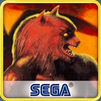 Altered Beast Classic 1.2.3 دانلود بازی اکشن جانور تغییر یافته اندروید + مود