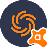 دانلود Avast Cleanup Pro 5.0.0 برنامه پاکسازی اندروید