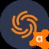 Avast Cleanup Pro 4.13.0 دانلود نرم افزار پاکسازی اندروید