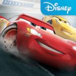 دانلود Cars: Lightning League 1.6 بازی ماشین سواری دیزنی پیکسار اندروید + مود