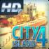 City Island 4: Sim Tycoon 1.9.15 دانلود بازی جزيره شهر 4 اندروید + مود