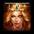 دانلود Clash of Queens 2.8.6 بازی نبرد ملکه ها اندروید