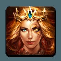 Clash of Queens 2.4.3 دانلود بازی نبرد ملکه ها اندروید