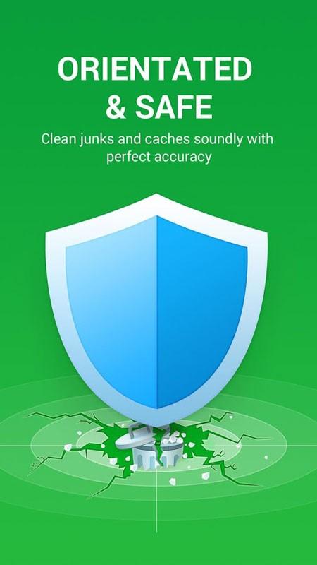 دانلود CLEANit 1.9.28_ww – برنامه کلین ایت پاکسازی اندروید + مود