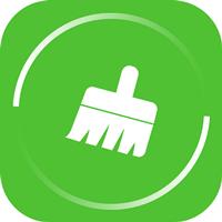 CLEANit 1.8.48_ww دانلود برنامه کلین ایت پاکسازی اندروید + مود