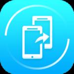 دانلود CLONEit 2.2.78_ww انتقال اطلاعات از یک گوشی به گوشی دیگر