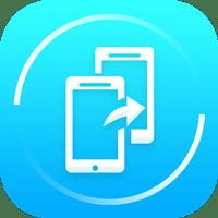 CLONEit 2.1.48_ww انتقال اطلاعات از یک گوشی به گوشی دیگر